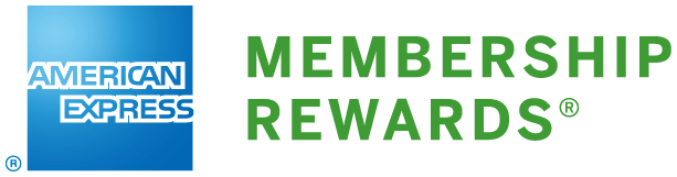American Express Membership Rewards